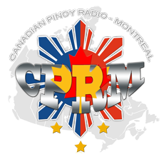230px-cprm-logo