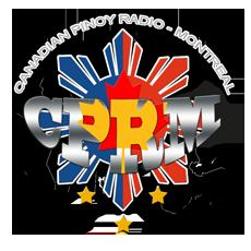 230px-cprm-logo