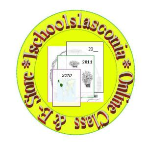 ischoolslasconia-logo