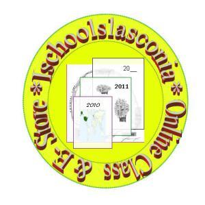ischoolslasconia-logo